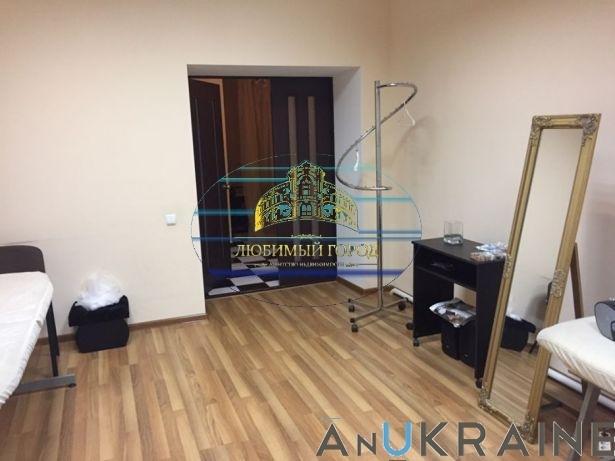 продажа офиса номер C-94980 в Малиновском районе, фото номер 7